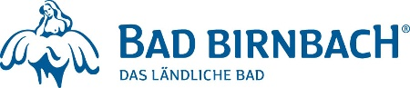 Logo Kurverwaltung Bad Birnbach
