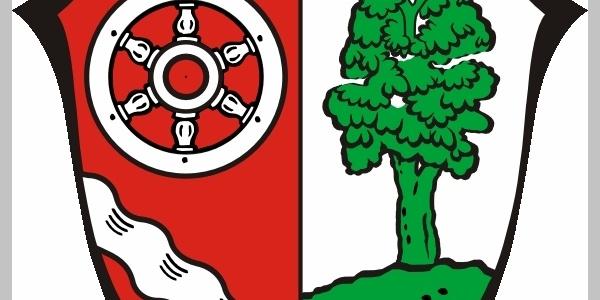 Wappen Markt Elsenfeld
