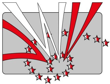 Logo Vorarlberger Walservereinigung