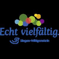 Logo Touristikverband Siegerland-Wittgenstein e.V.