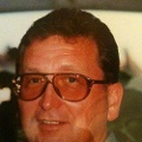 Profilbild von Franz Sebestik