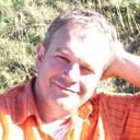 Profilbild von Rudolf Eggarter