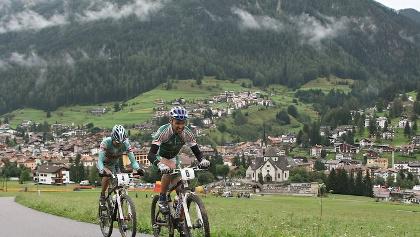 Val di Fassa Bike Classic
