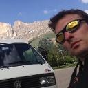 Profilbild von Martin Reingruber