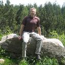 Profile picture of Dieter Josupeit
