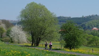 Ulstertalradweg