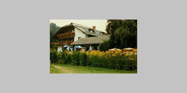 Feidig's Seehof