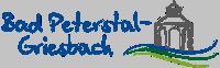 LogoKur und Tourismus GmbH Bad Peterstal-Griesbach