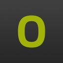 Profilbild von Outdooractive Redaktion