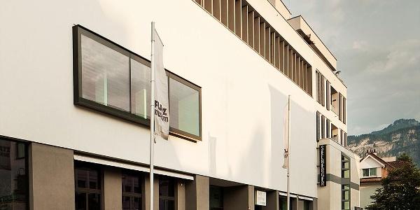 Vorarlberger Architektur Institut