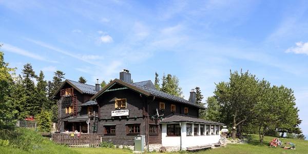 Wilhelm Eicherthütte