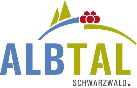 Logo Tourismusgemeinschaft Albtal Plus e. V.