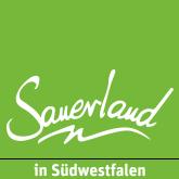 Logo Sauerland-Tourismus e.V. - Accomodations