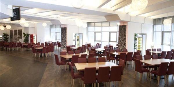 FCK-Raum-WalterElf-Lounge