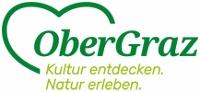 Logo Tourismusverband Region OberGraz