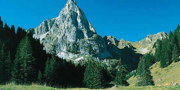Col du Jable