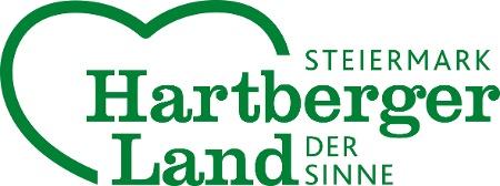 Logo Oststeiermark – TV Hartbergerland