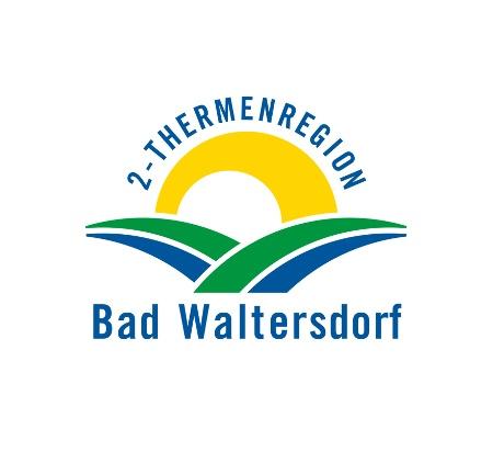 Logo 2-Thermenregion Bad Waltersdorf | Thermen- & Vulkanland Steiermark