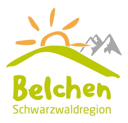 Logo Schwarzwaldregion Belchen