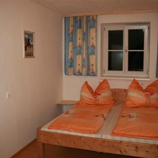 Linzer Haus / Wurzeralm