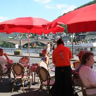 Bistro Royal Café