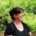 Profilbild von Barbara Danner-Schmidt