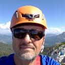 Profilbild von Johann Patz