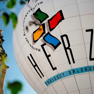 HERZ Hartberg-Hartberger Erholungszentrum