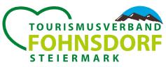 Logo TVB Fohnsdorf - Urlaubsregion Murau-Murtal