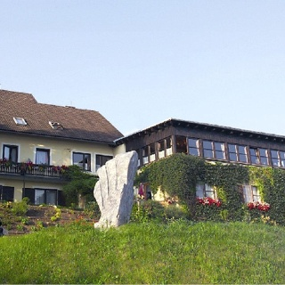 Gasthof Michlhof