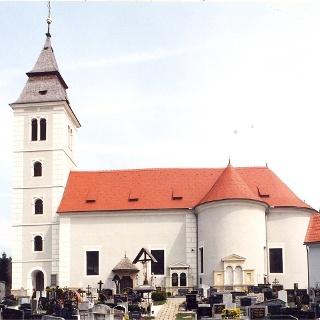 14.Nothelferkirche