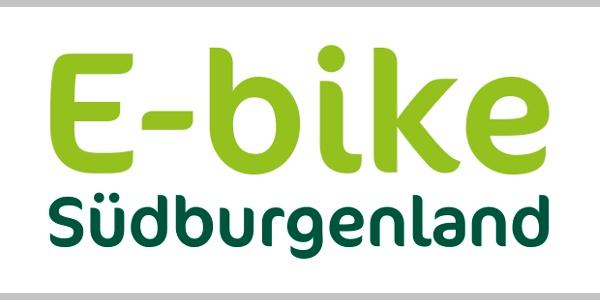 e-bike südburgenland