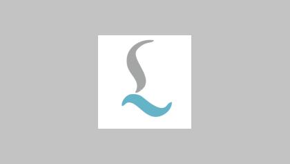 Lechweg Logo