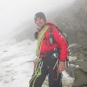 Profilbild von Josef Butz