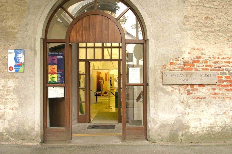 Kino Bad Wörishofen