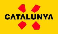 标志Katalonien Tourismus
