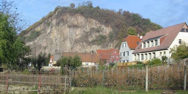 Boselspitze