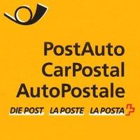 PostAuto Schweiz AG