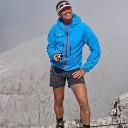 Profilbild von Edgar Balduin
