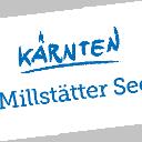 Profilbild von Millstätter See Tourismus GmbH