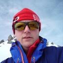Profilbild von Ulf Ponndorf