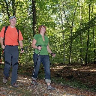 Nordic Walking 17