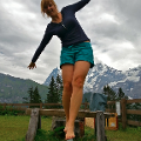 Profilbild von Carolin Dietlmeier