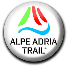 Logo Kärnten Werbung GmbH - AlpeAdriaTrail