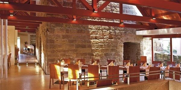 Wasserburg Restaurant