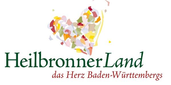 Logo HeibronnerLand